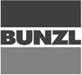 logo-bunzl