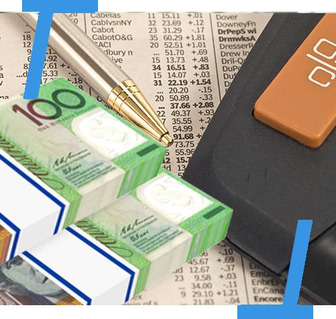 ANTI-MONEY LAUNDERING IN AUSTRALIA