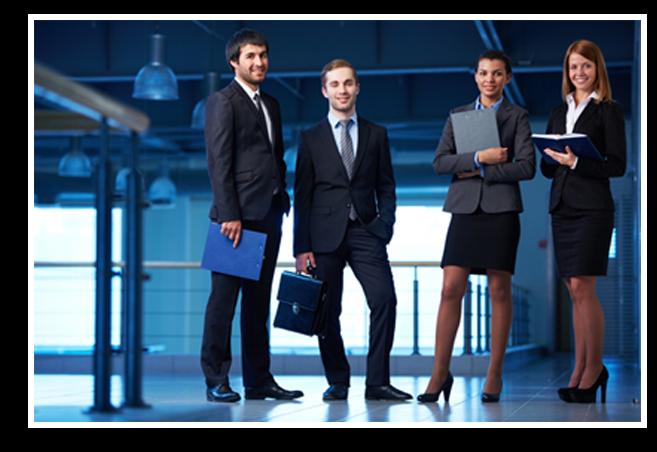 Australian workplace legal compliance eLearning training topics