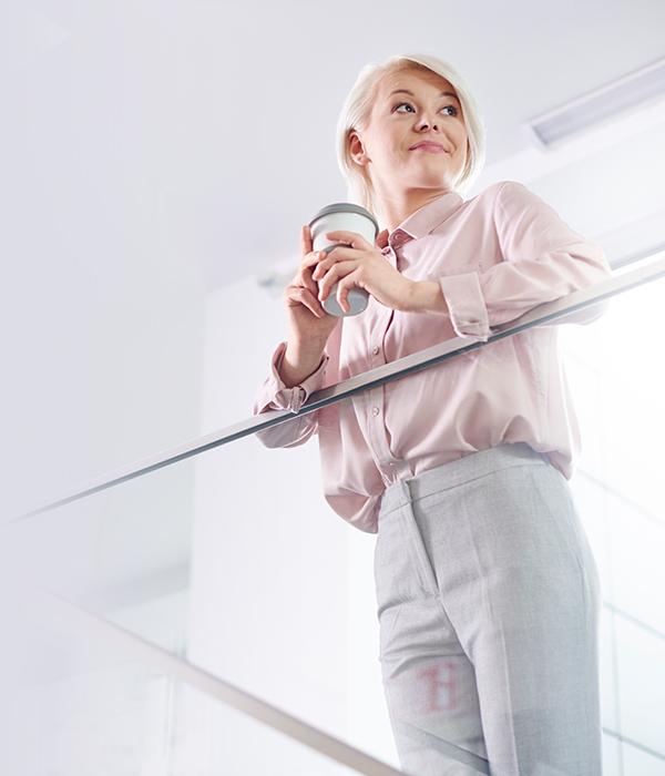 Australian Workplace Legal Compliance eLearning Training