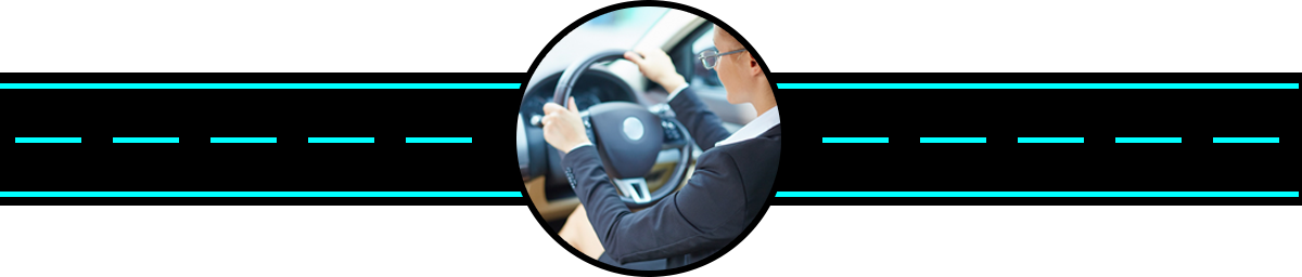 safe driving 2