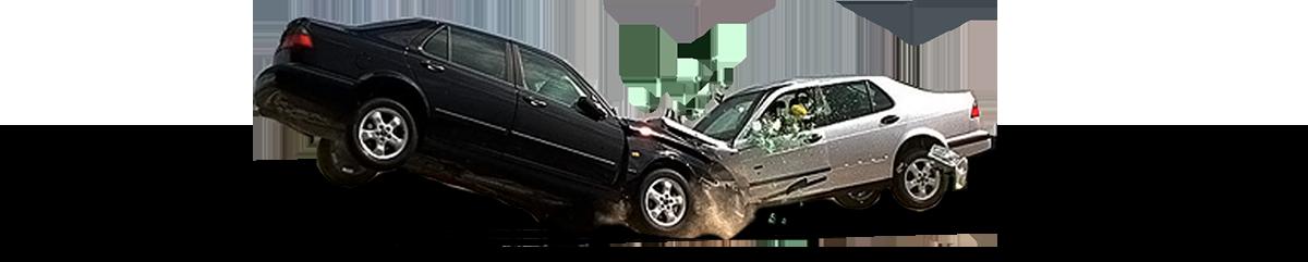 safe driving 4