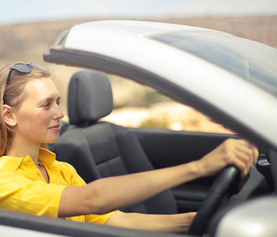 safe driving 5