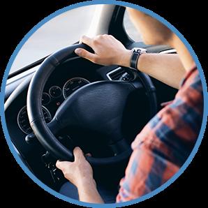 safe driving 7