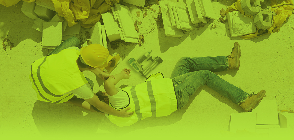 Prevent Accidents with Powered Hand Tools eLearning