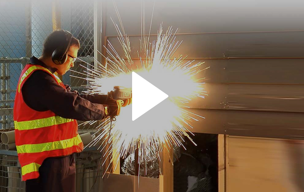 Electrical safety Essentials eLearning Video